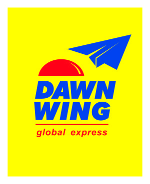 Dawn Wing Sales Zone