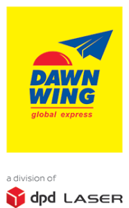 cropped-Dawnwing-Logo-sm.png