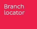 branch locator